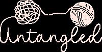 Untangled Psychology